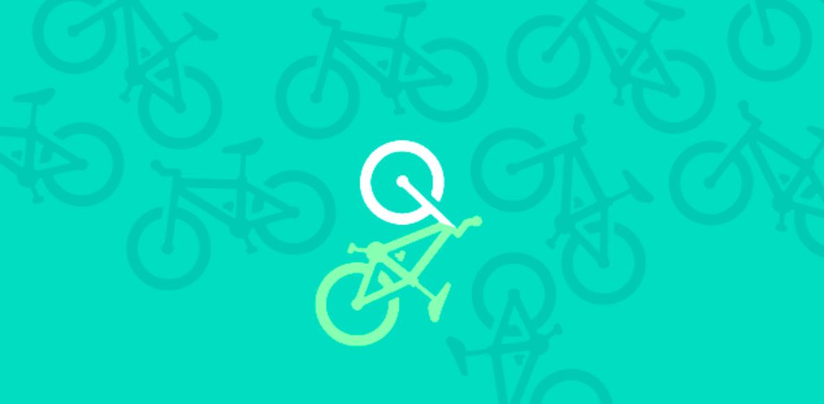 BiciQreta