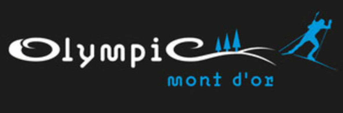 Olympic Mont d'Or