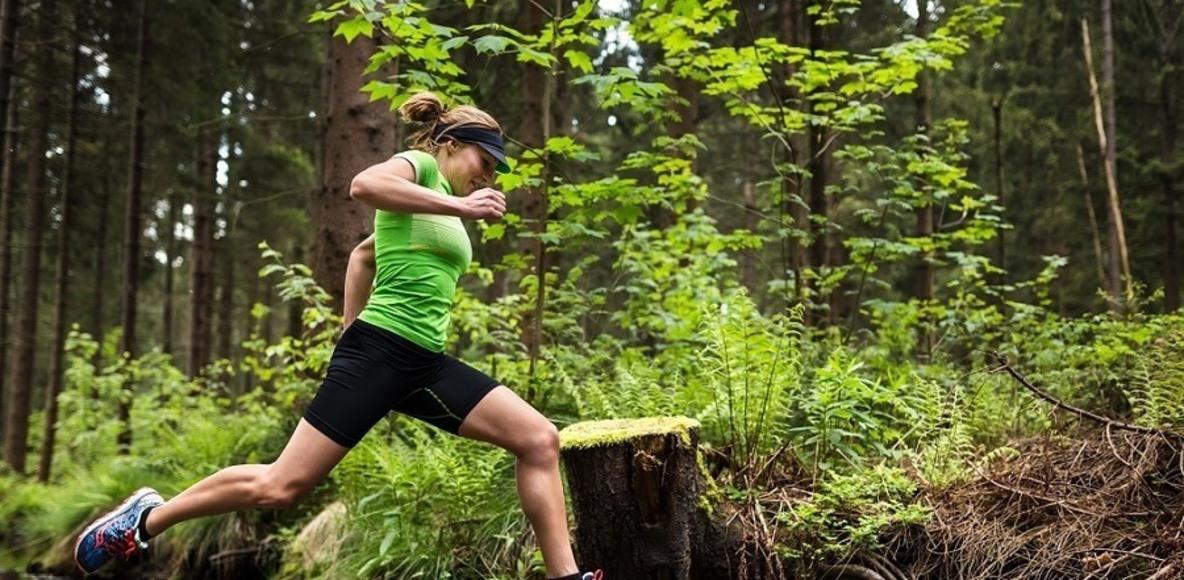 Thum Saxony Germany Club Thoni Mara Runners Auf Strava