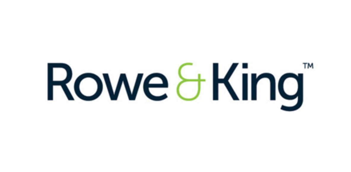 Rowe and King