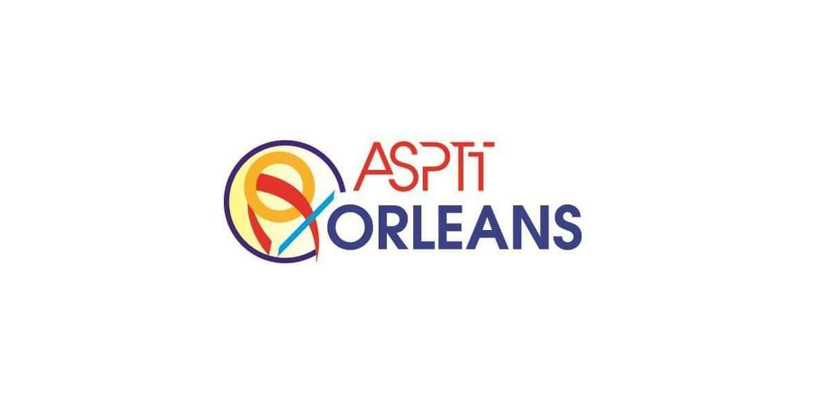 Asptt Orléans Triathlon