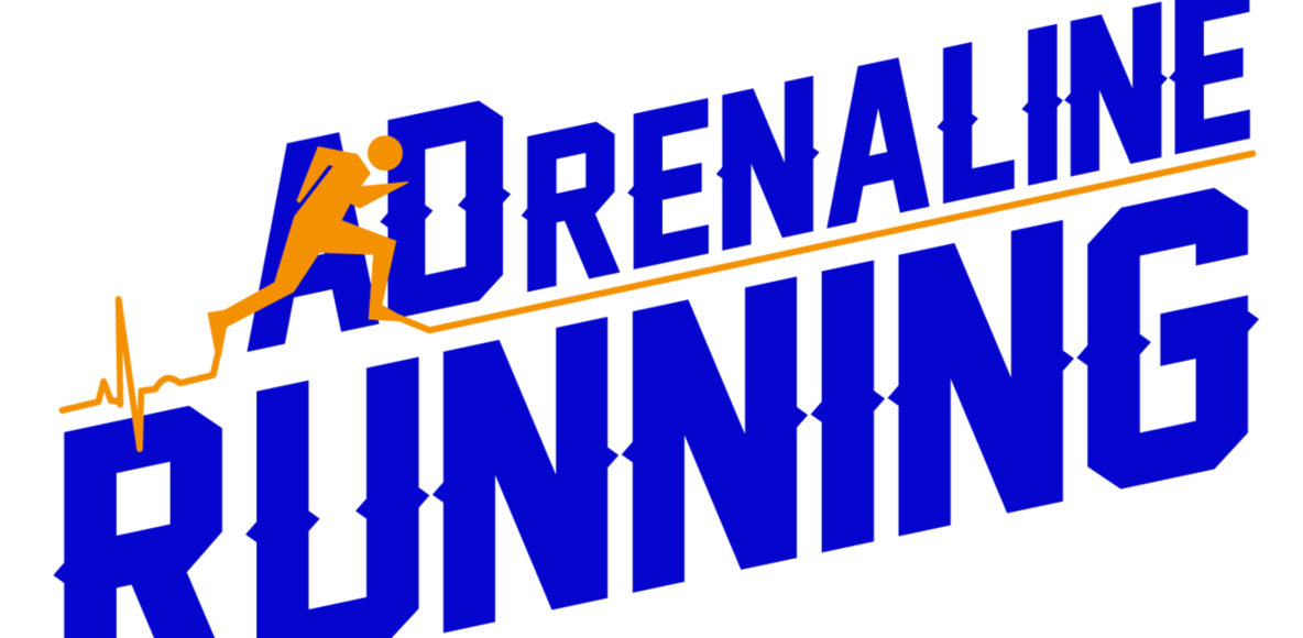 ADrenaline Running