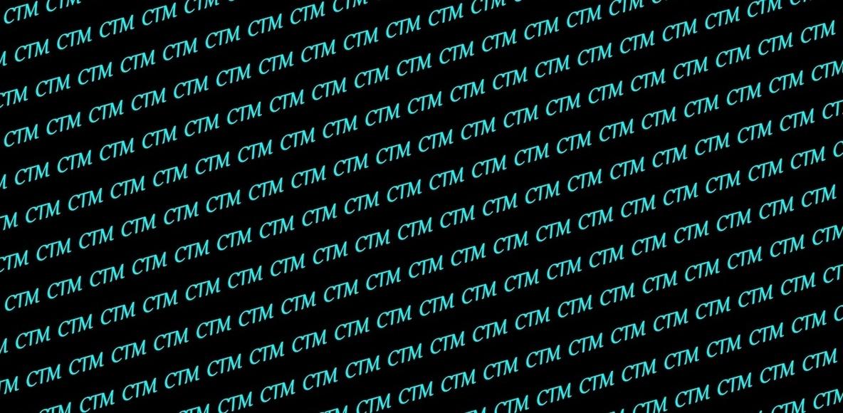 CTM Bike