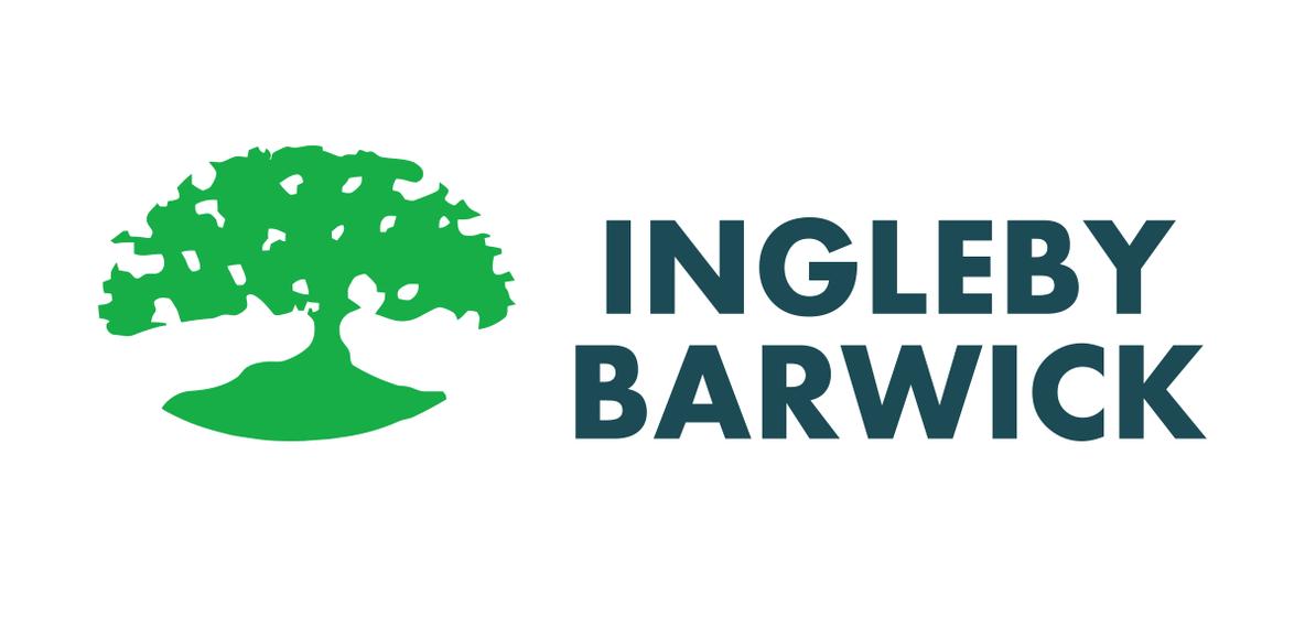 Ingleby Barwick Runners