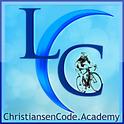 Christiansen Code Academy