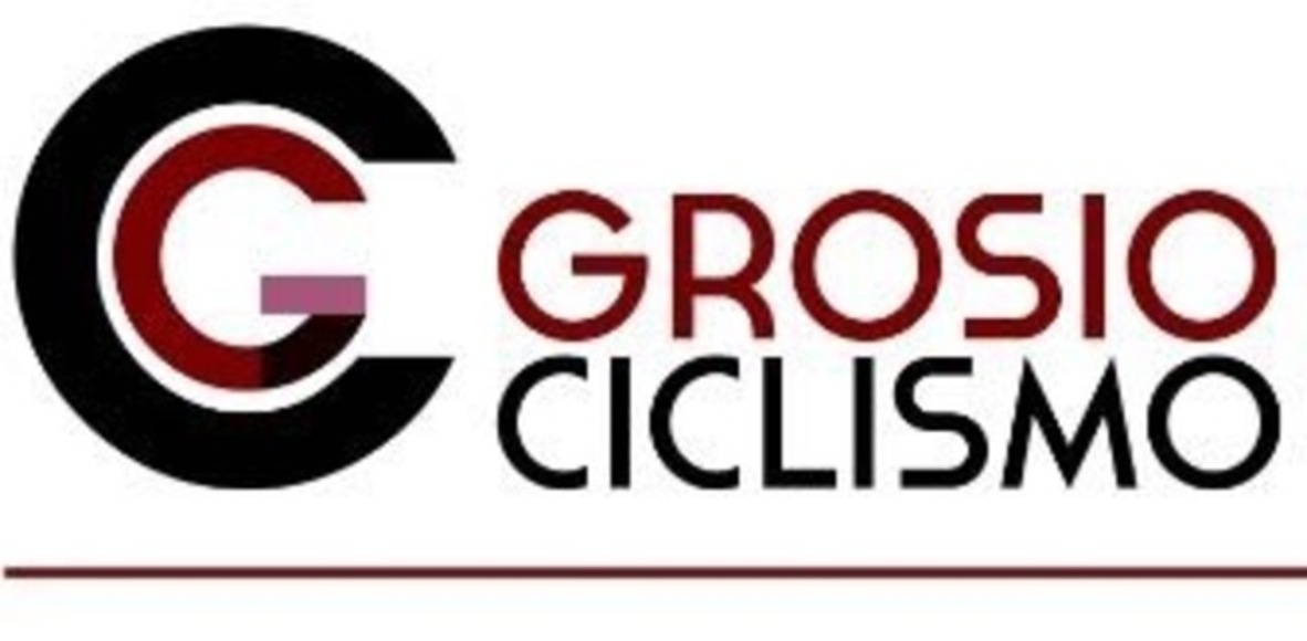Grosio Ciclismo