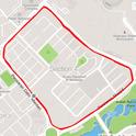 Geng Lari Loop Sect 4