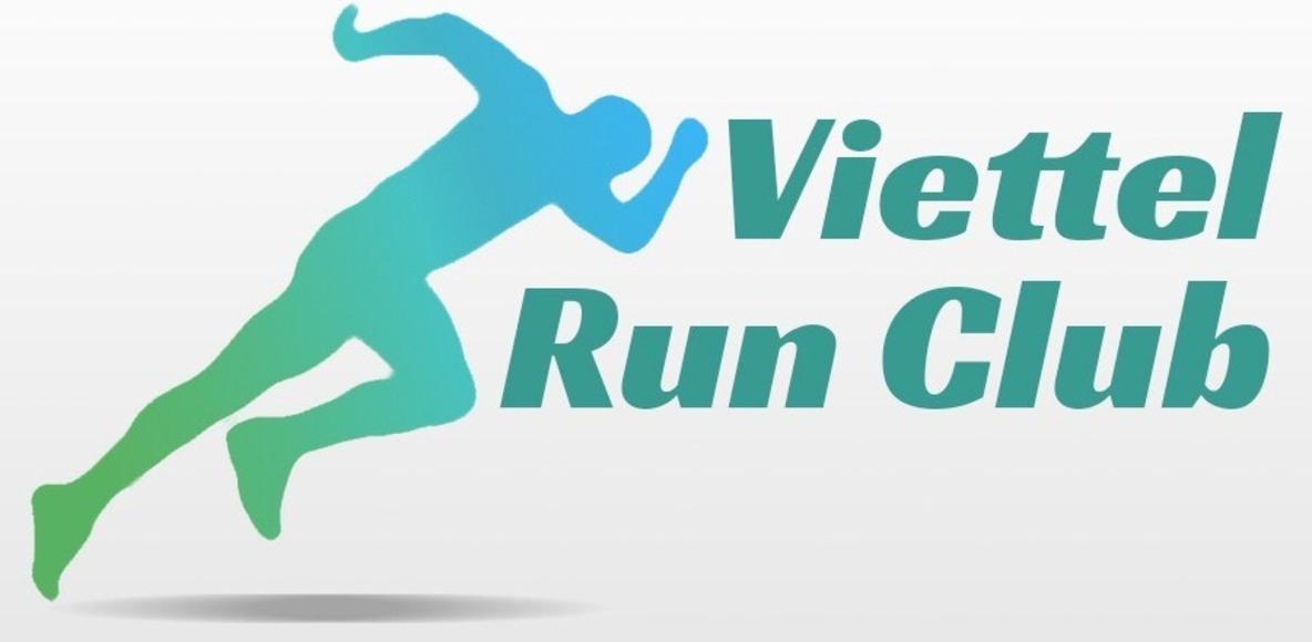 Viettel Run Club