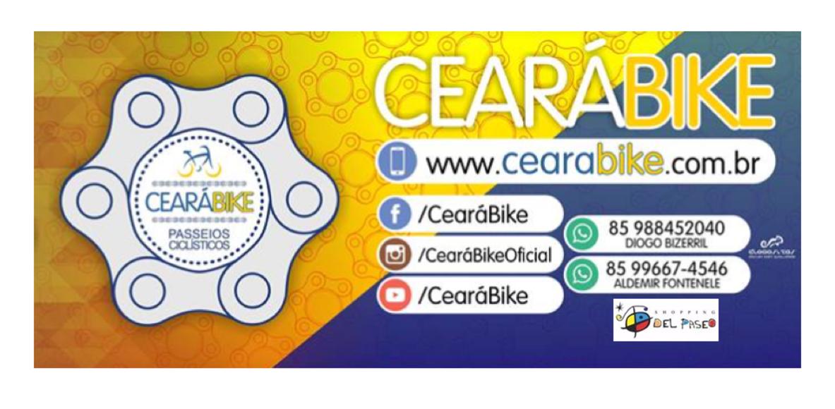 Ceará Bike