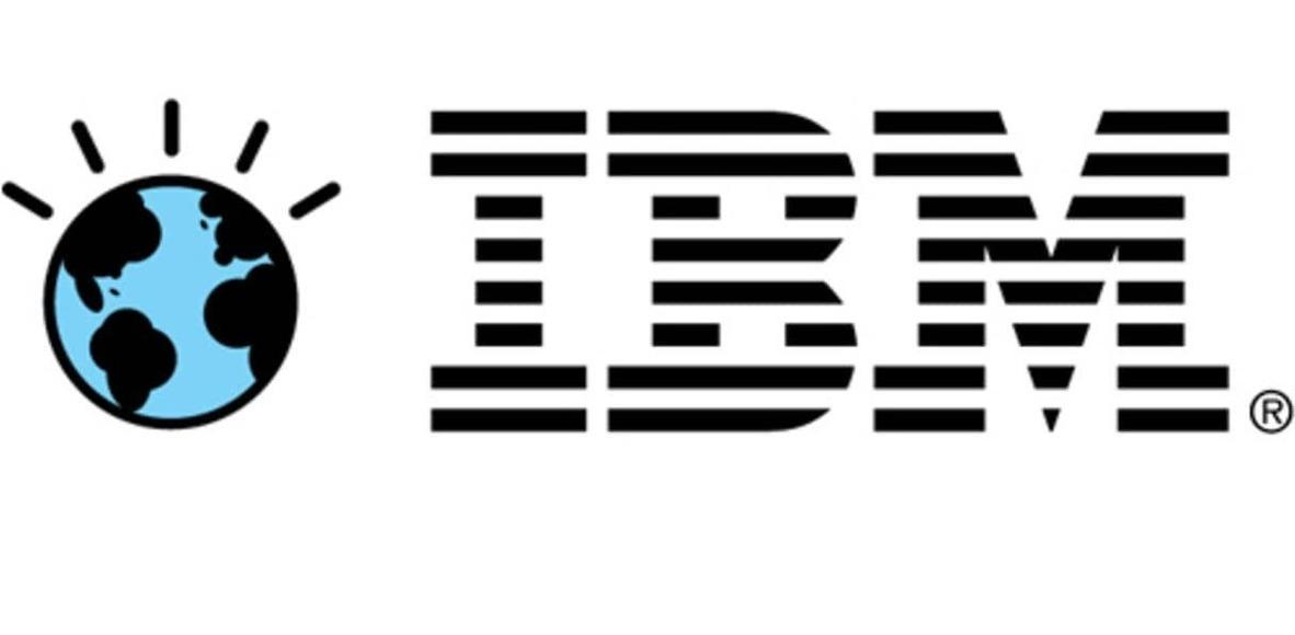 IBM running community
