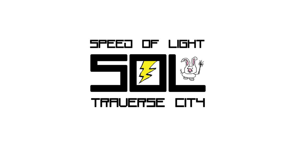 Speed Of Light (SOL) Traverse City