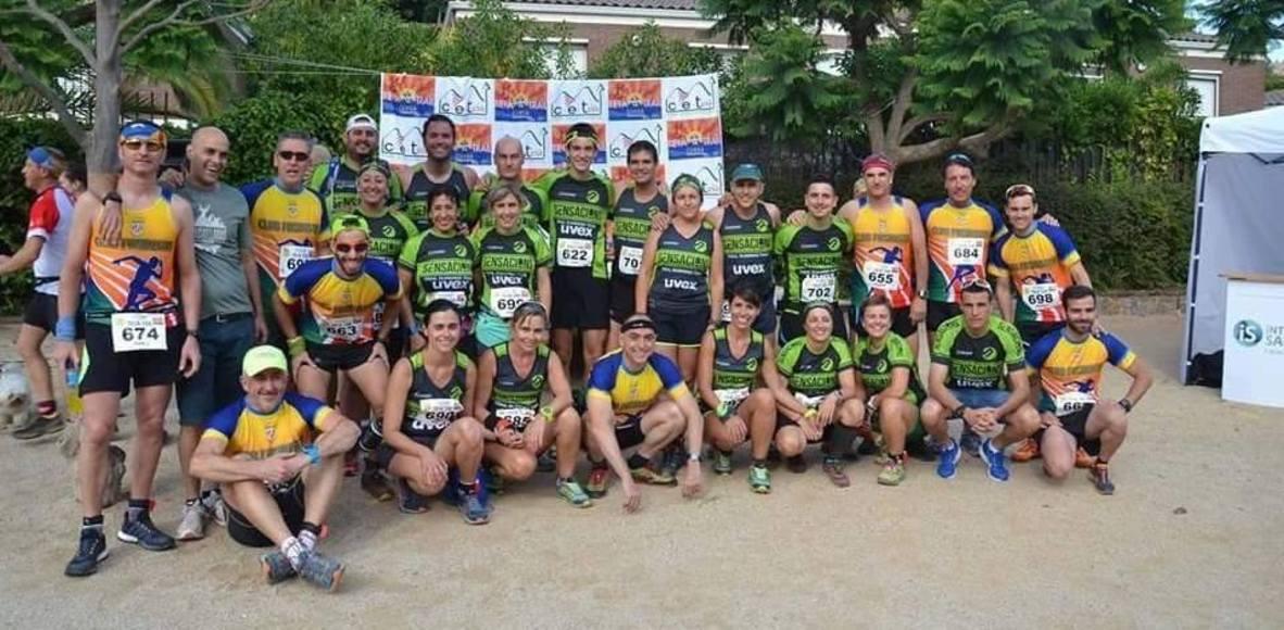 Yayus  Baby's Runners