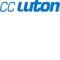 CC Luton