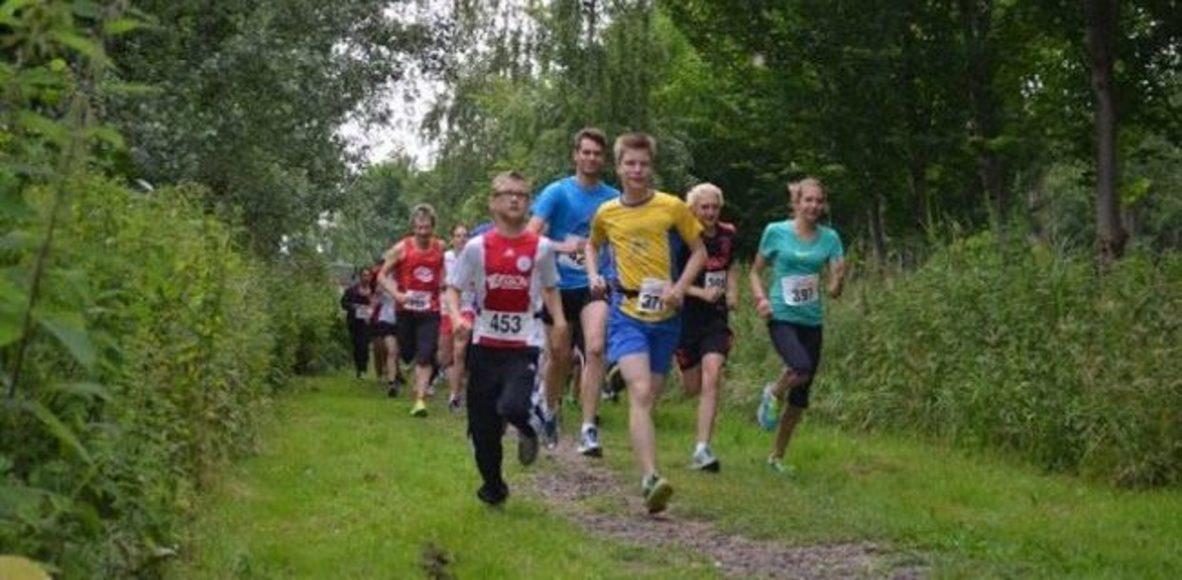 Atletiekvereniging Wieringermeer e.o.