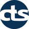 CTS Ultra Coaches