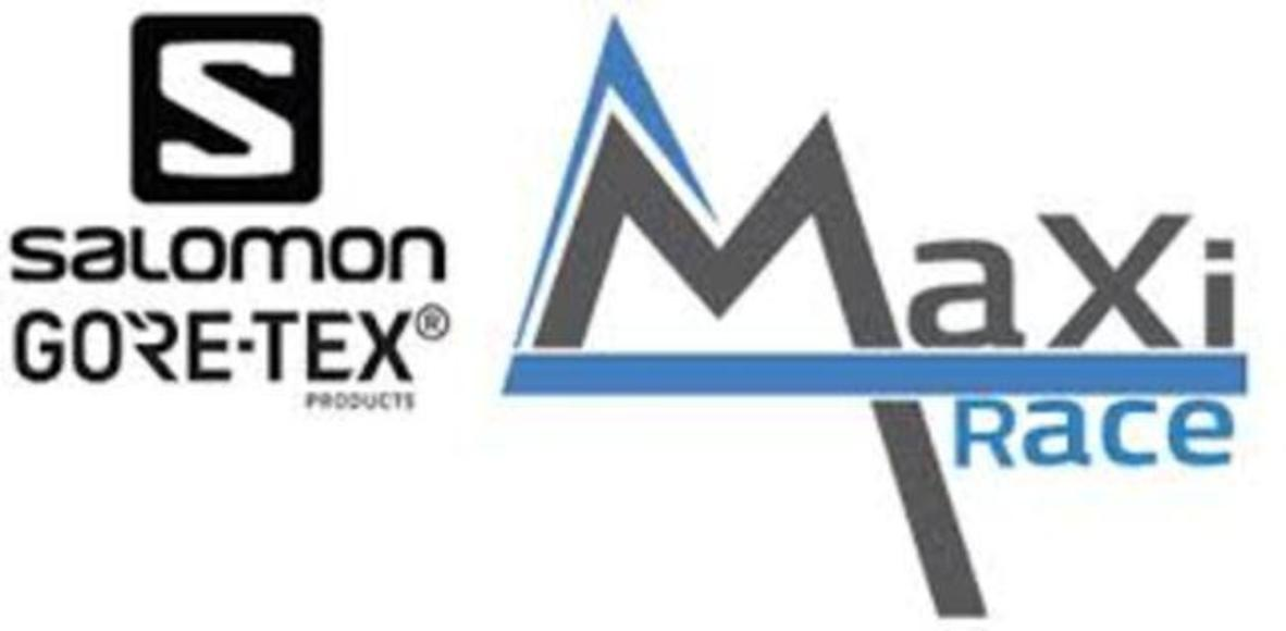 Maxi Race