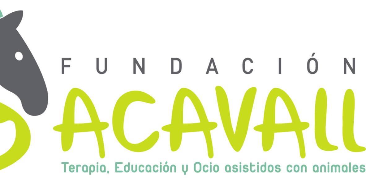 Amigos de AcavallSport