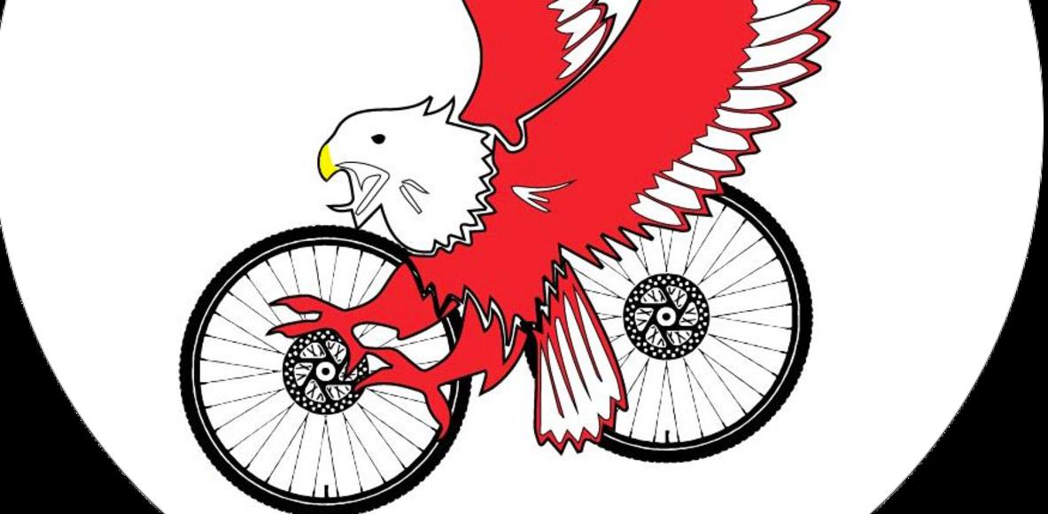 quiliano bike