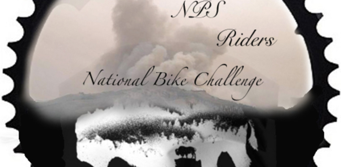 NPS_Riders_National