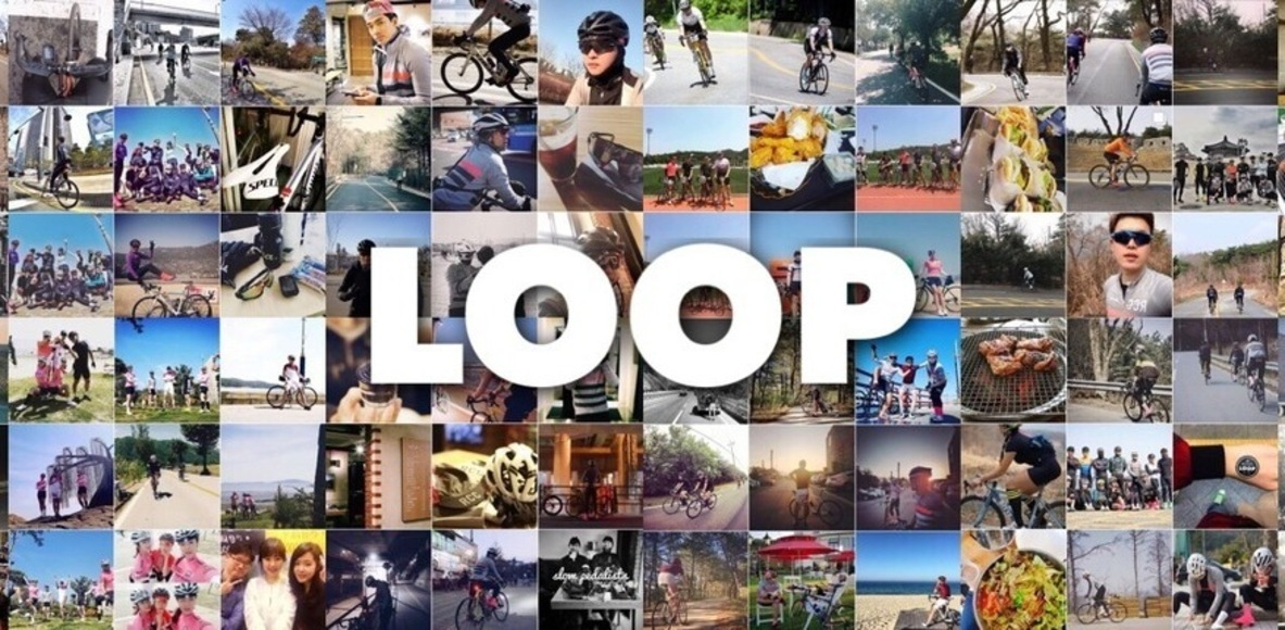 LOOP Cycling Club