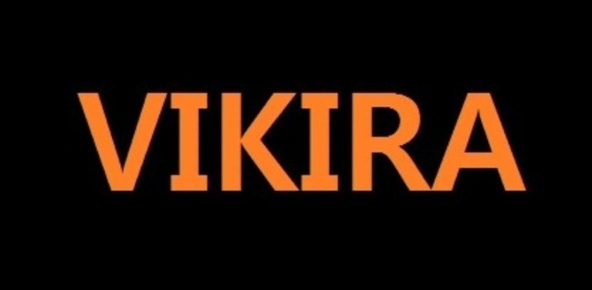 VIKIRA