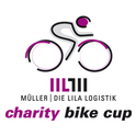 LILA LOGISTIK Charity Bike Cup