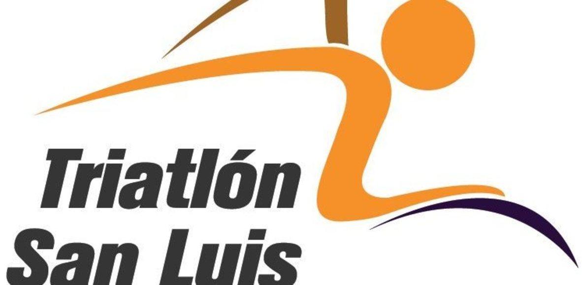 San Luis Triatlon