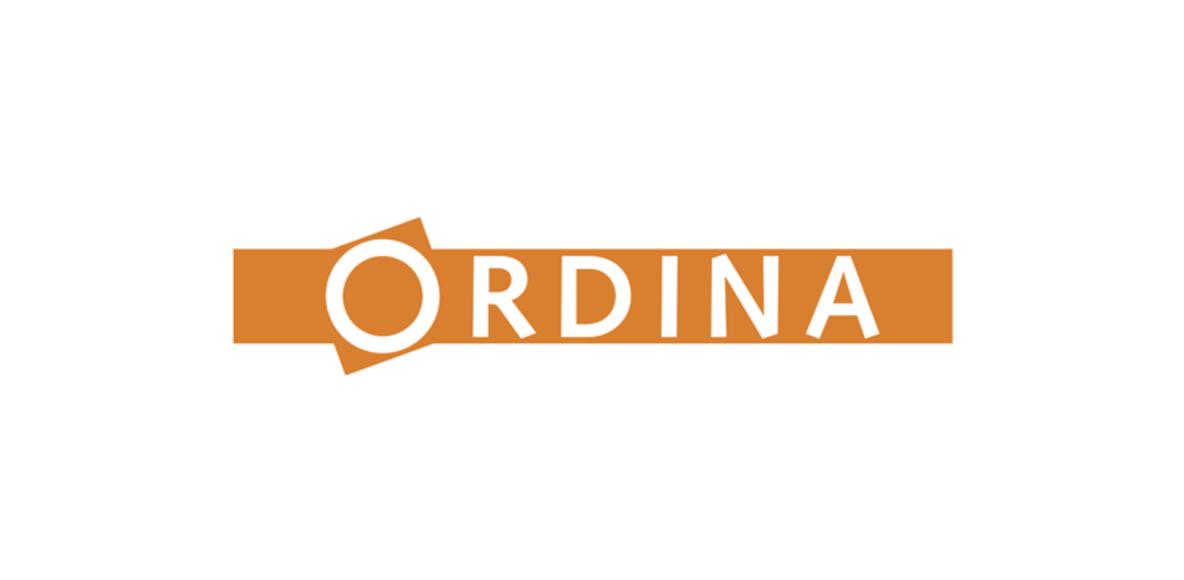 Ordina Benelux Challenge 2017