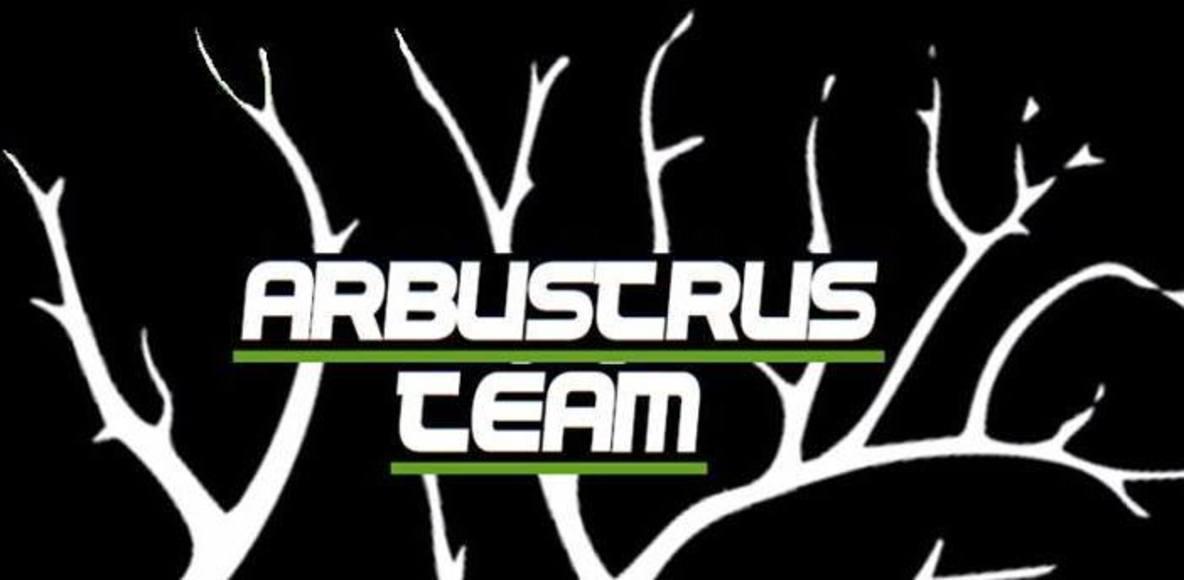 ARBUSTRUS TEAM