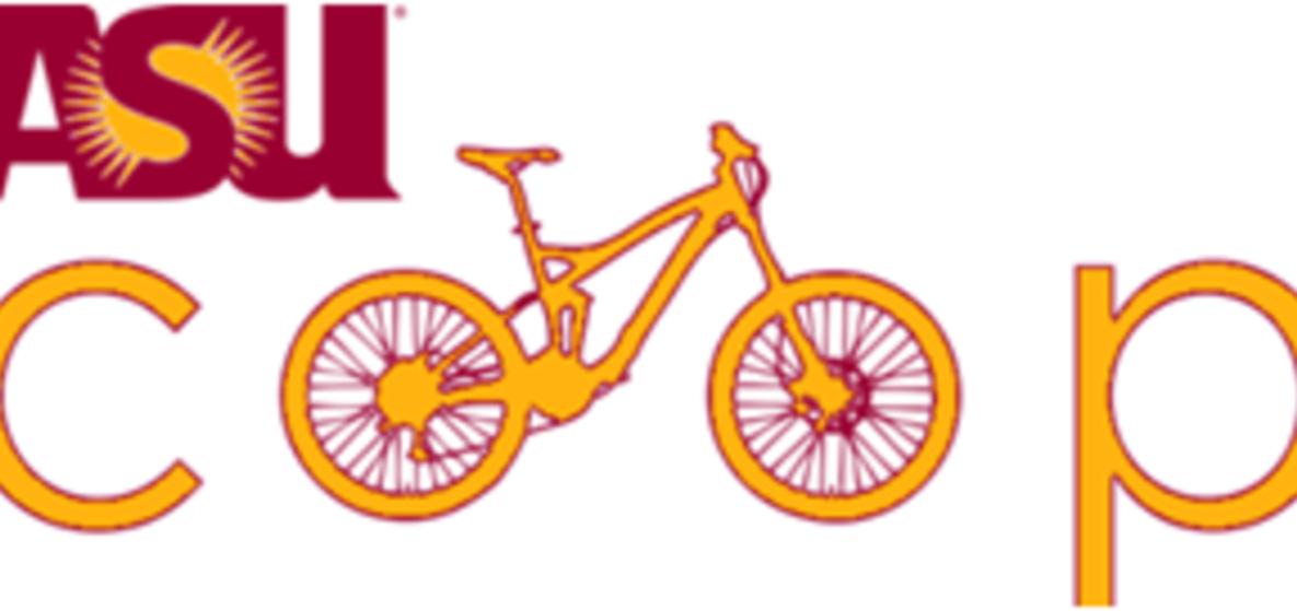 ASU Poly Bike