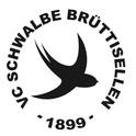 VC Brüttisellen