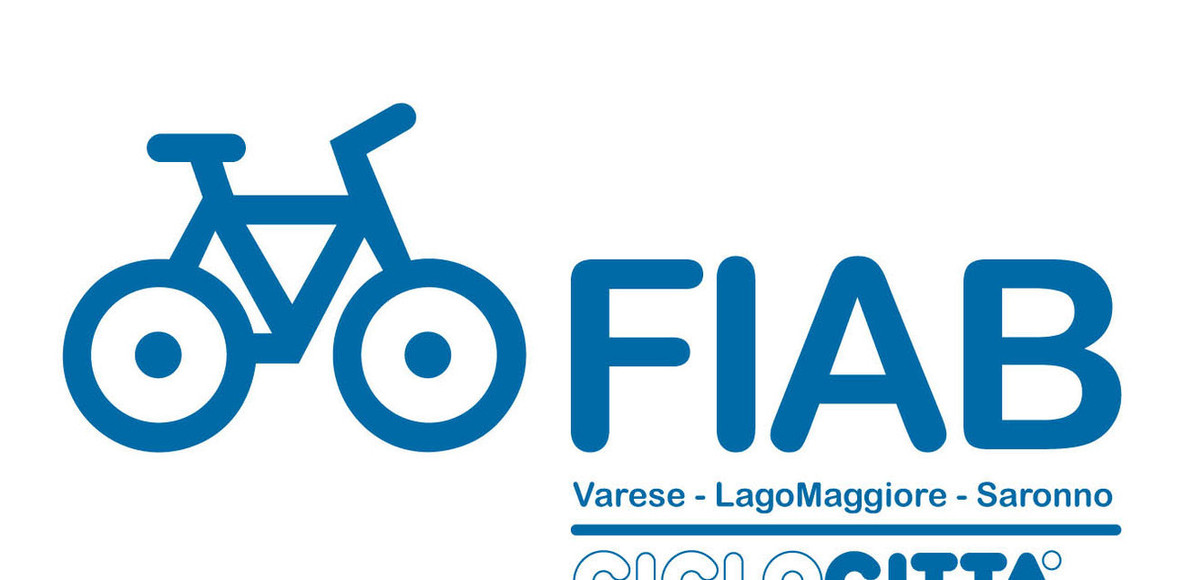 Fiab Varese