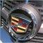 Cadillac - NYC