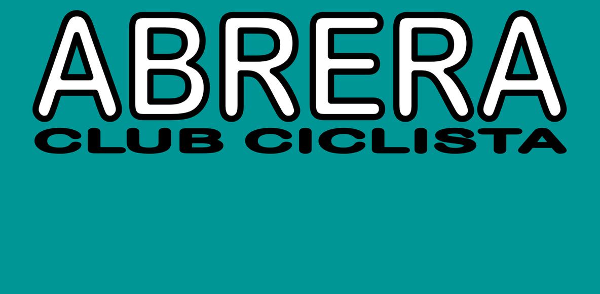Abrera Club Ciclista