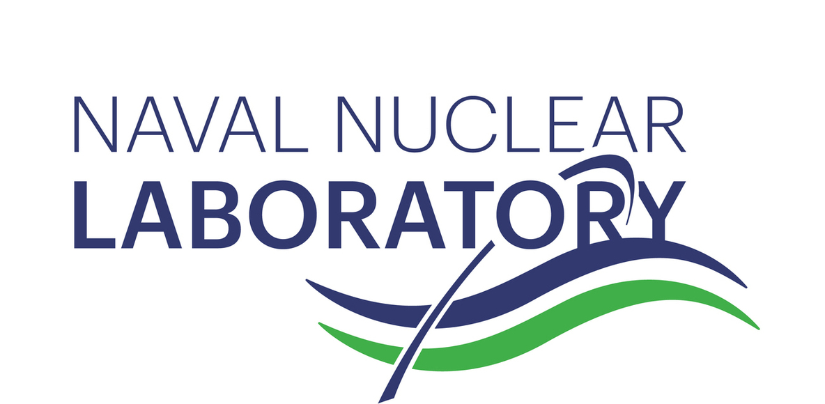 Naval Nuclear Laboratory - Knolls