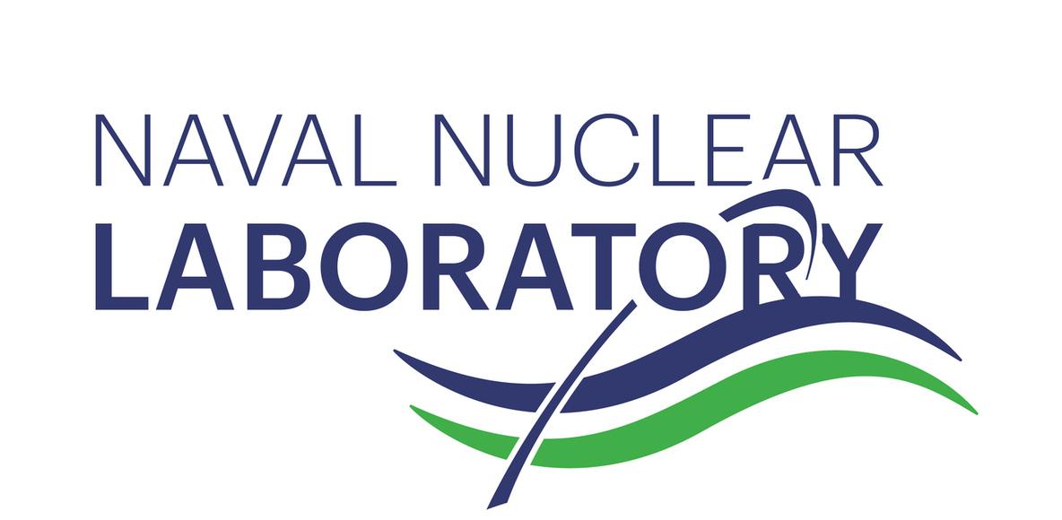 Naval Nuclear Laboratory - NRF