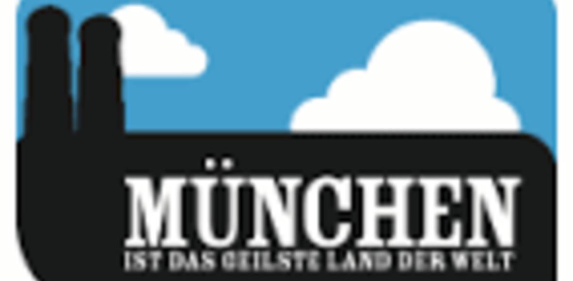 Freizeitläufer München