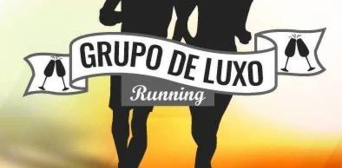 Grupo de Luxo Running