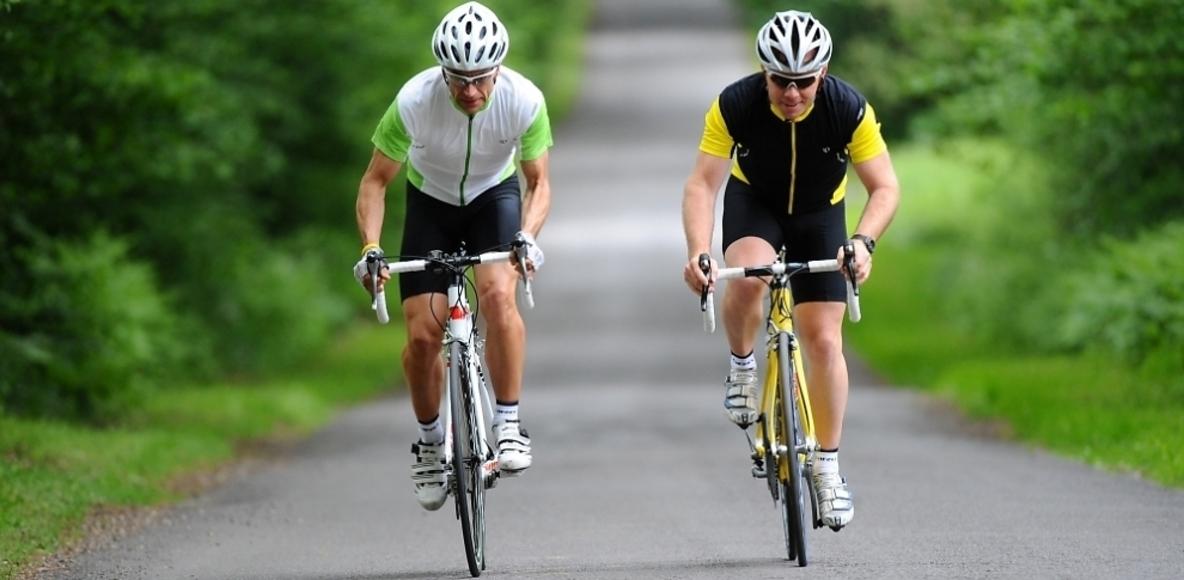 Datça Bisiklet Kulübü