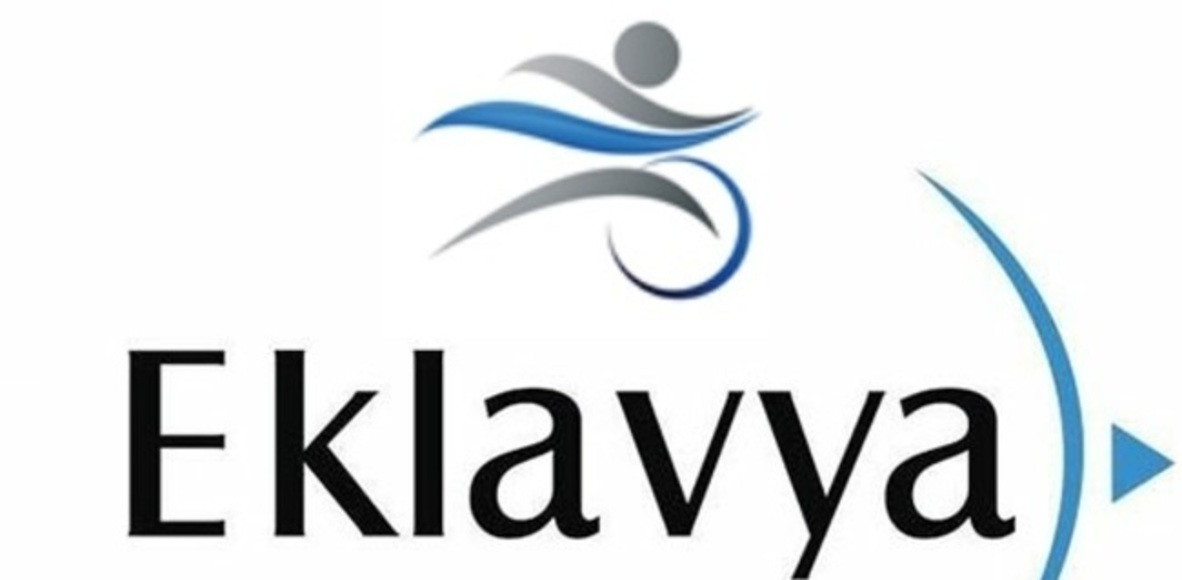 Eklavya Triathletes Club