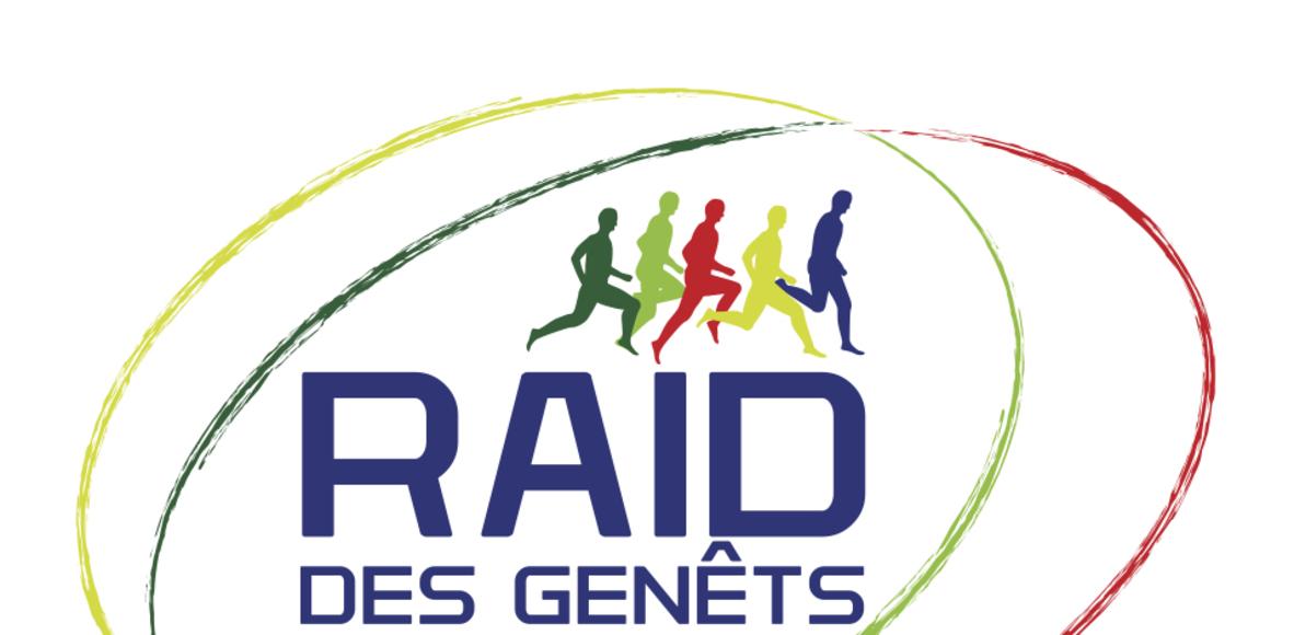 RAID DES GENETS