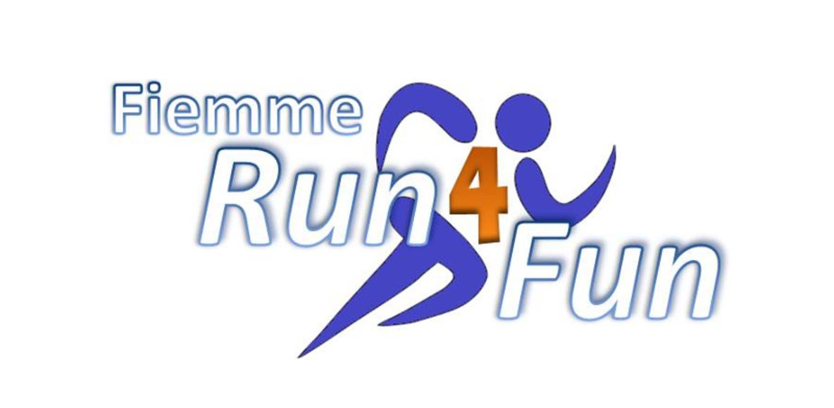 Amici della Corsa - Fiemme Run4Fun