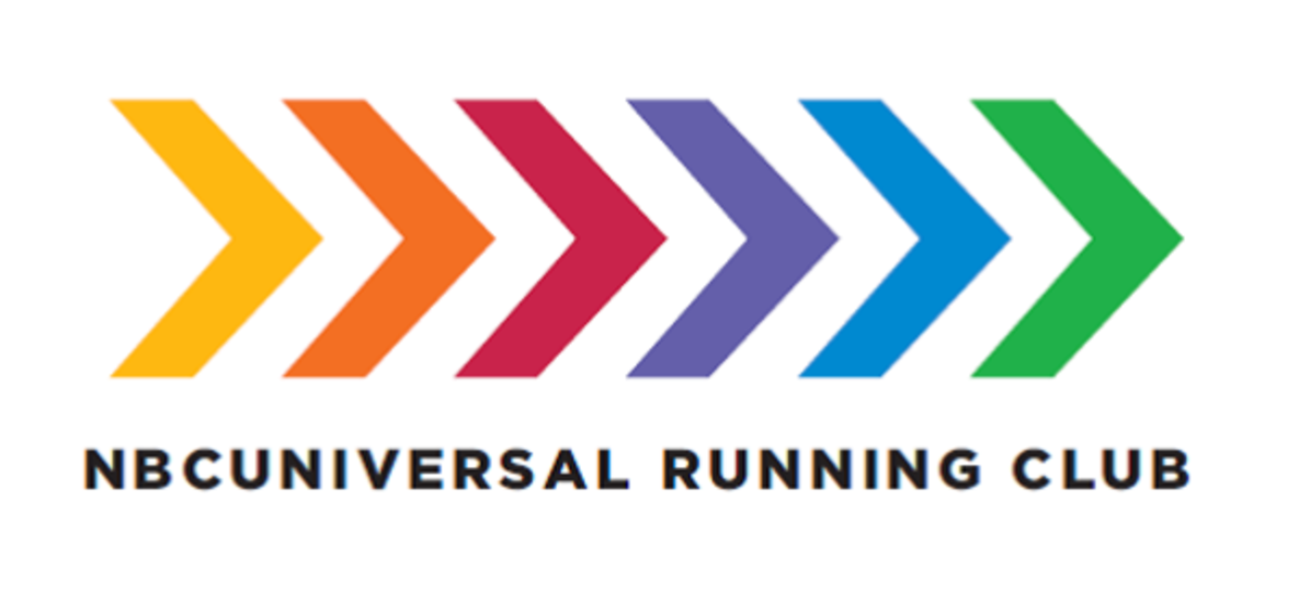 NBCUniversal International - MIAMI Running Club
