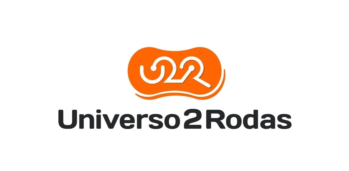 Universo2Rodas