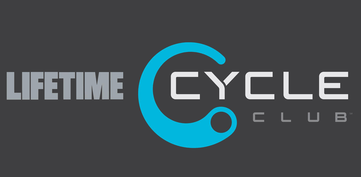 LifeTime Cycle - Mount Laurel NJ