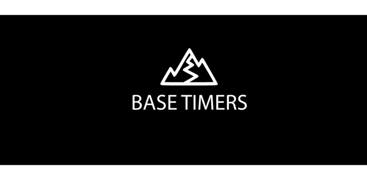 Base Timers