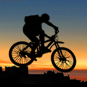Edinburgh Mountain Bikers
