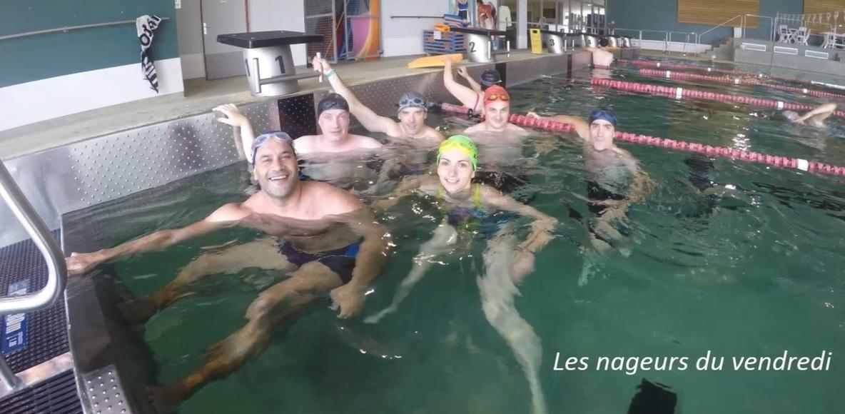 Ingenico Triathlon Team