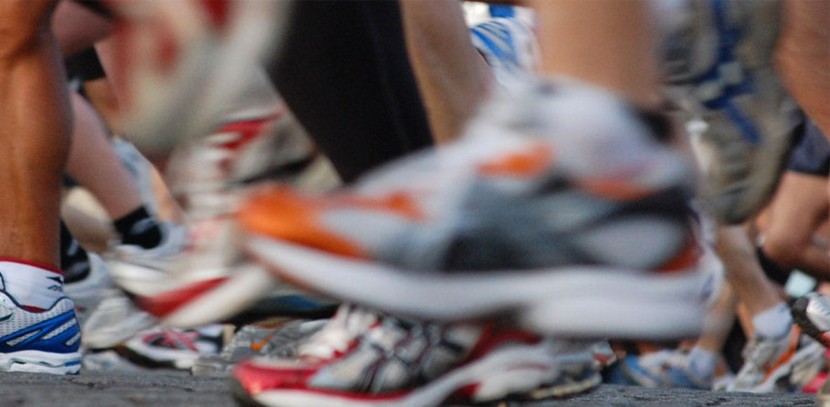 Adidas Boost Revezamento - Goiânia