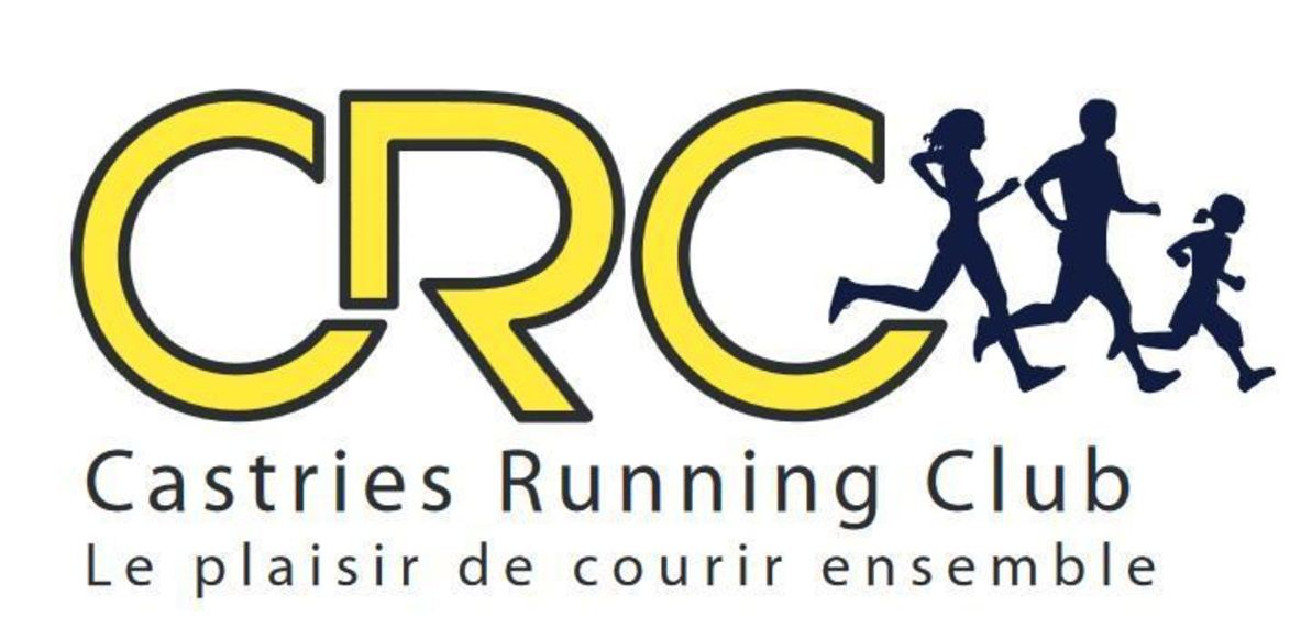 Castries Running Club